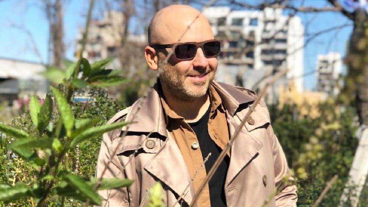 José María Muscari habló sobre el retorno del teatro en Mar del Plata