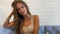 ¡Conmoción! La influencer Alexis Sharkey es hallada muerta