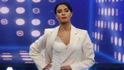 ¡Como nueva! Pilar Rubio cambió radicalmente de look
