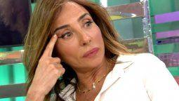Qué egoísta: La polémica discusión entre María Patiño e Isabel Pantoja