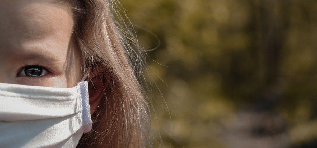 Los adolescentes están sufriendo el síndrome del pijama por la pandemia de coronavirus