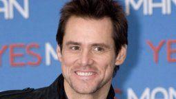 El comendiante Jim Carrey conoció a Renée Zellweger en 1999