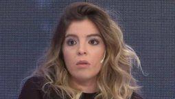 Podrida me tienen: el descargo de Dalma Maradona en Instagram