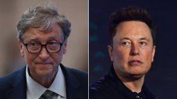 Bill Gates, Elon Musk, Jeff Bezos, Apple y hasta Uber, fueron las cuentas Twitter que hackeadas este miércoles