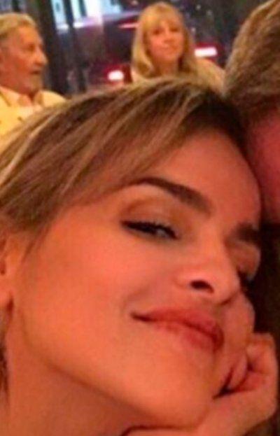 Dady Brieva confesó que fue a terapia para controlar sus celos