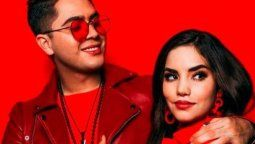 ¿Regresarán Kimberly Loaiza y Juan de Dios Pantoja?