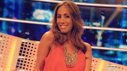 Paula Varela opinó del video de Diego Junior