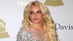 Britney Spears: Los detalles del juicio por su tutela