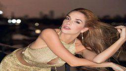 La actriz Julieta Nair Calvo hizo una sugerencia a la producción de Masterchef Celebrity