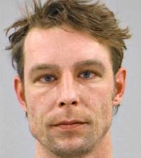 Christian Brueckner figura actualmente como el principal sospechoso del caso McCann