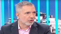 Pablo Duggan dijo que Ricardo Canaletti no leyó el expediente del caso García Belsunce