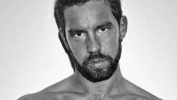 Agustín Sierra participa en Sex y es participante del Cantando 2020