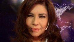 Susana Romero: Ya me tendría que haber muerto mucho antes