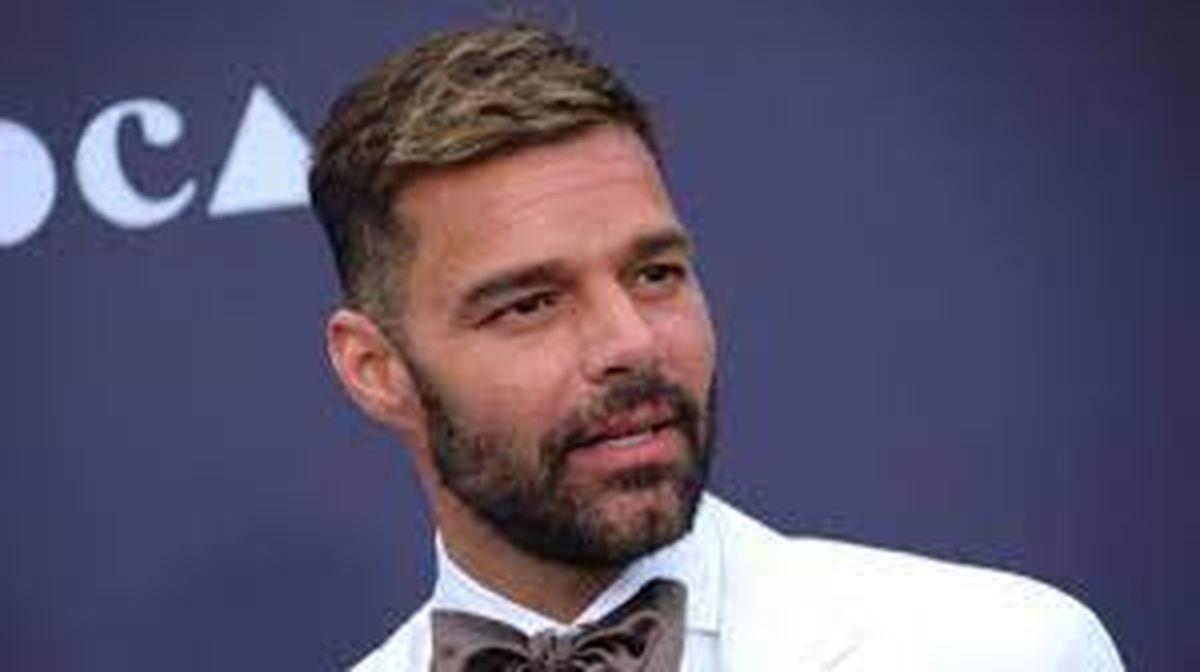 ¡Denuncia! Ricky Martin asegura que le han cerrado puertas por ser gay