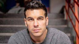 Mario Casas, el polifacético actor que todos quieren en España