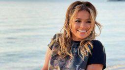 ¡De aniversario! Jennifer Lopez celebra una fecha especial