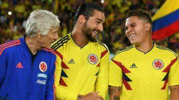 ¡Muy generoso! Maluma le prestó su avión a este futbolista colombiano