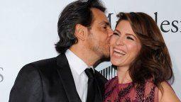 Eugenio Derbez dice que Alessandra Rosaldo es la verdadera Federica P. Luche