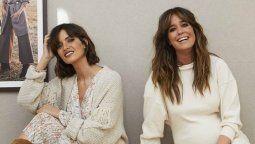 Sara Carbonero e Isabel Jiménez no la están pasando bien con su negocio