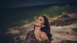 Isabel Pantoja anuncia su nuevo disco en Instagram: Canciones que me gustan