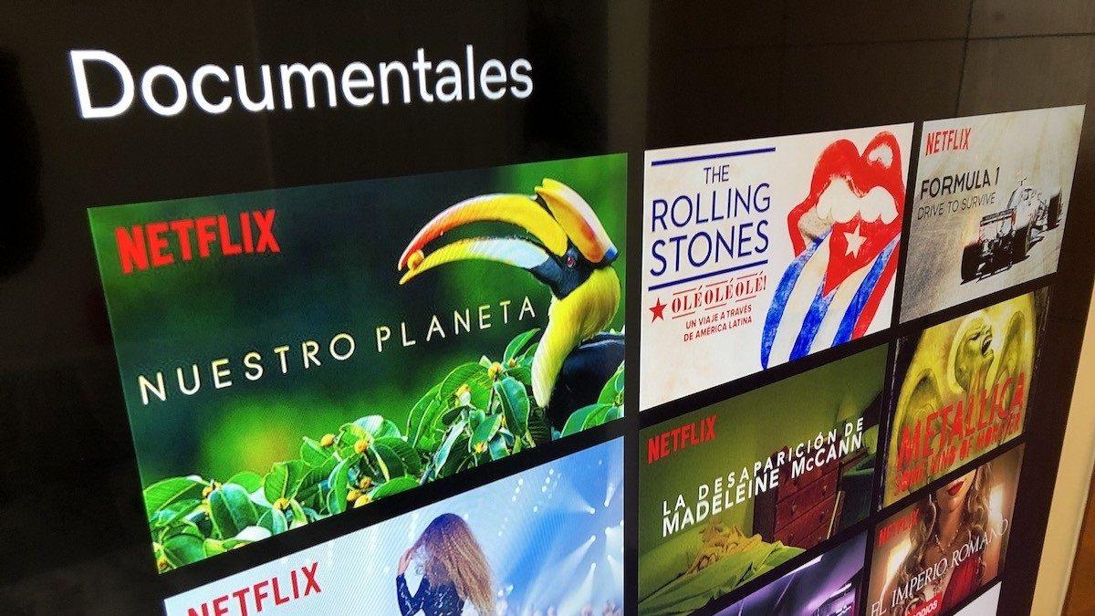 Documentales para ver en Netflix si te gustó Carmel: ¿Quién Mató a María Marta?