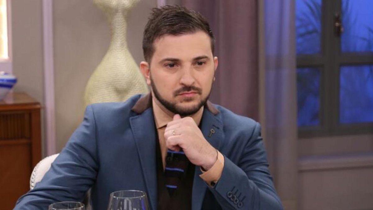 El dardo que lanzó Diego Brancatelli contra Luis Majul