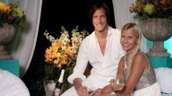 Iván de Pineda: ¿Quién es su pareja?