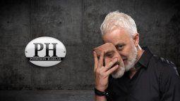 ¿Quiénes son los invitados de la semana en PH: Podemos Hablar?