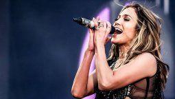 ¡La Diva! Jennifer Lopez es reconocida por los Billboard