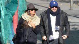 ¡Sigue el buen rollo! Sara Carbonero e Iker Casillas mantienen una gran relación
