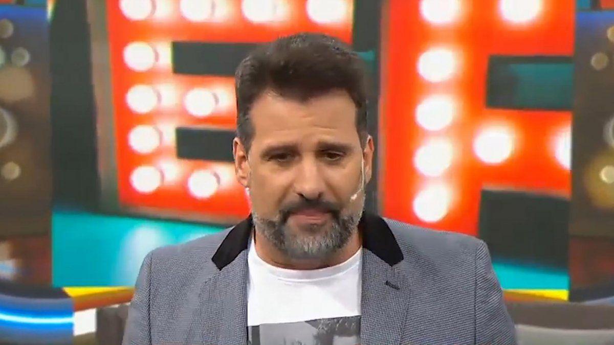 José Ma
