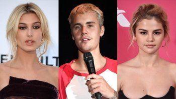 ¿Hubo infidelidad? Hailey Baldwin confiesa si Selena Gomez la sufrió