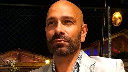 Coronavirus: Freddy Villareal fue internado tras complicarse