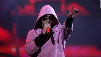 Bad Bunny lanza nuevo álbum y amenaza con retirarse de la música