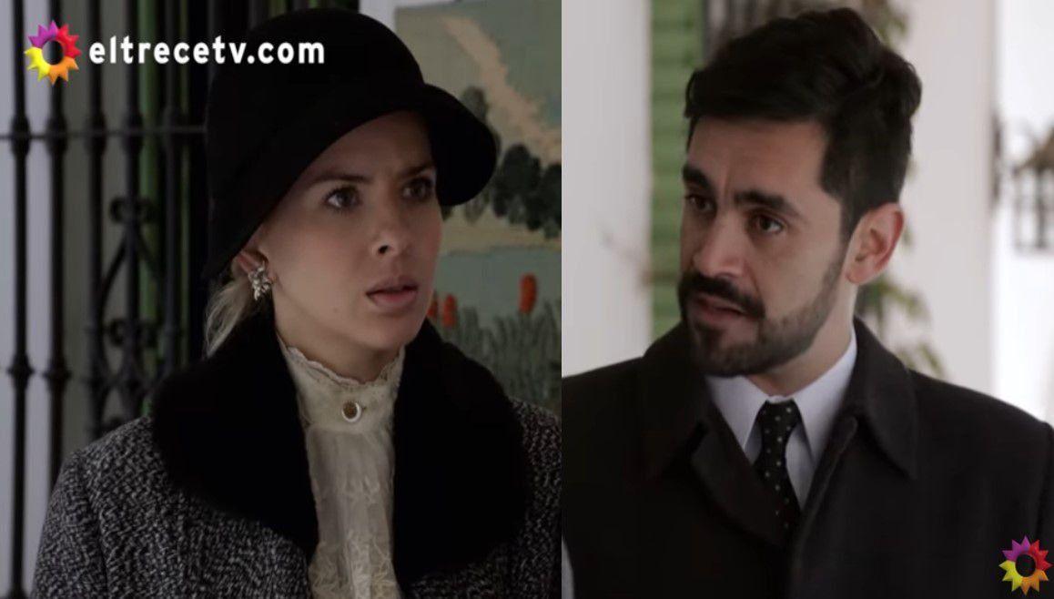 Ratings: el reencuentro de Aldo y Raquel, en ATAV, lo más visto del día