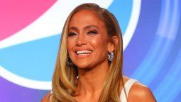 ¡Pronto! Jennifer Lopez está cerca de lanzar JLo Beauty