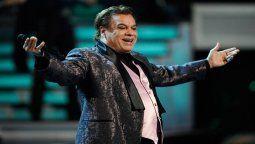 Billboard reveló las 50 mejores canciones latinas de la historia