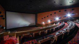 El cine en Hollywood ya no será lo mismo