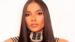 Concursante de Miss Universo Colombia fue retirada del certamen por documentación alterada