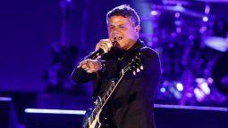 ¡A prepararse! Alejandro Sanz anuncia más conciertos