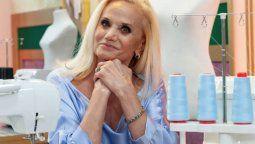 Argentina de luto por la muerte de Elsa Serrano