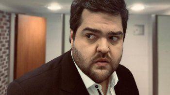 El reclamo de un participante de 100 Argentinos Dicen a Darío Barassi