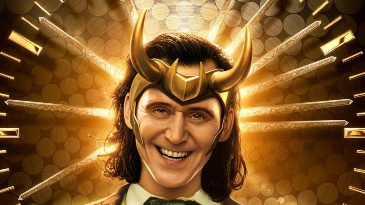 La serie Loki de Disney podría tener una nueva temporada en 2023