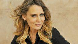 Rocío Marengo habló sobre MasterChef Celebrity