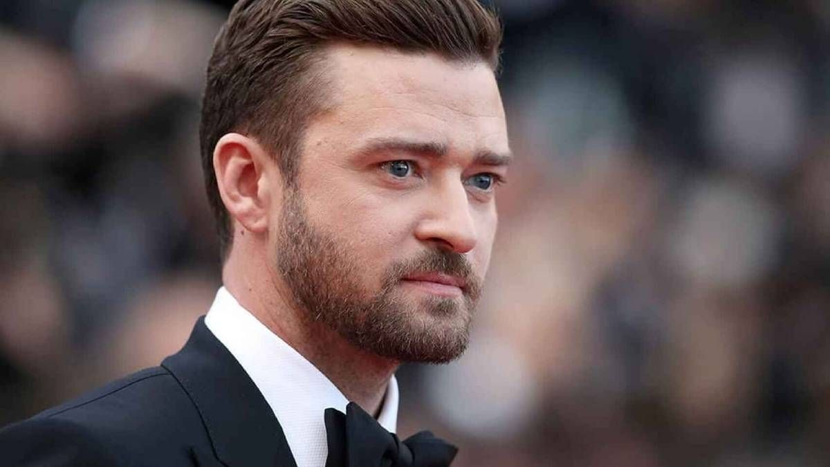 ¡Arrepentido! Justin Timberlake le pide perdón a Britney Spears