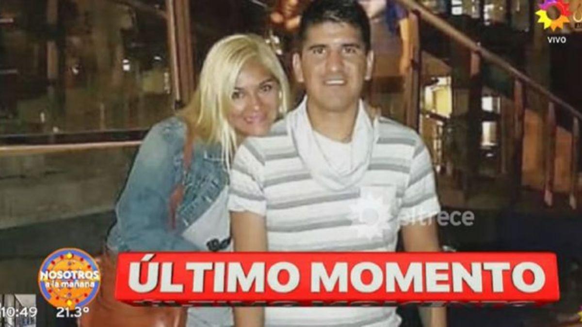 Gladys la Bomba tucumana aseguró que fue estafada por su ex: Se pasea en mi auto con su nueva novia