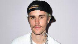 Justin Bieber anunció lo que sus fanáticos esperaban