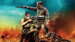 George Miller explicó la trama de Furiosa, la precuela de Mad Max
