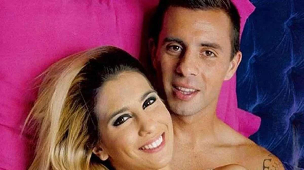 Matías Defederico rechazó la invitación de Cinthia Fernández para pasar la cuarentena juntos