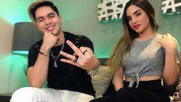 ¿Reconciliados? KImberly Loaiza aparece en Instagram con Juan de Dios Pantoja